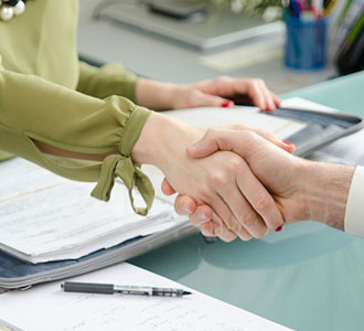 Contrat-en-interim